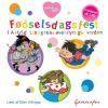 Fødselsdagsfest i Astrid Lindgrens eventyrlige verden - Maneno
