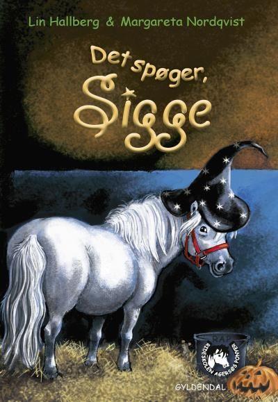 RAP-klubben #8: Det spøger, Sigge - Maneno