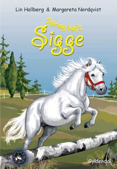 RAP-klubben #9: Spring højt, Sigge - Maneno