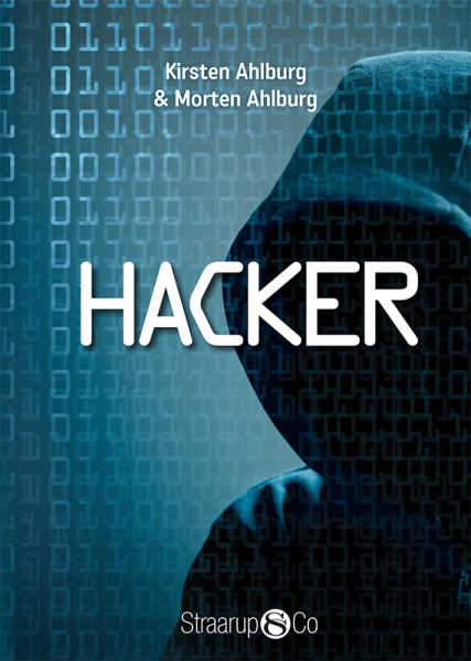 Hacker - Maneno