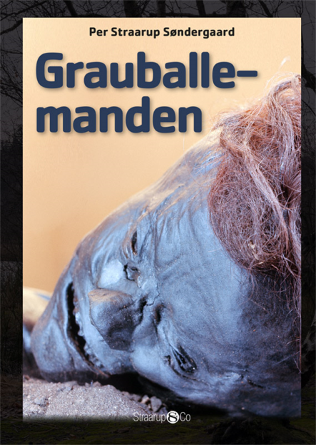 Grauballemanden - Maneno