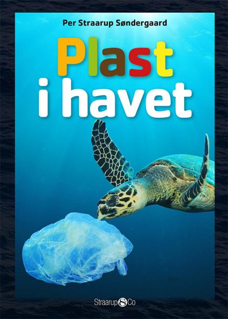 Plast i havet - Maneno