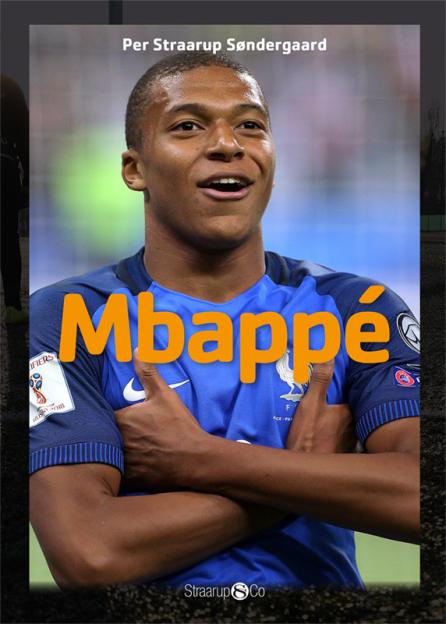 Mbappé - Maneno