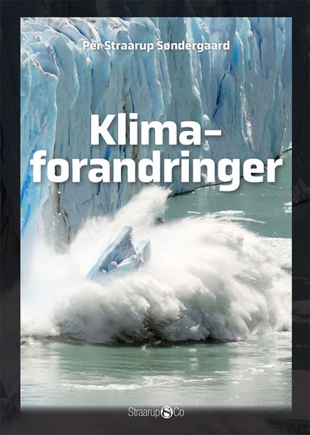 Klimaforandringer - Maneno