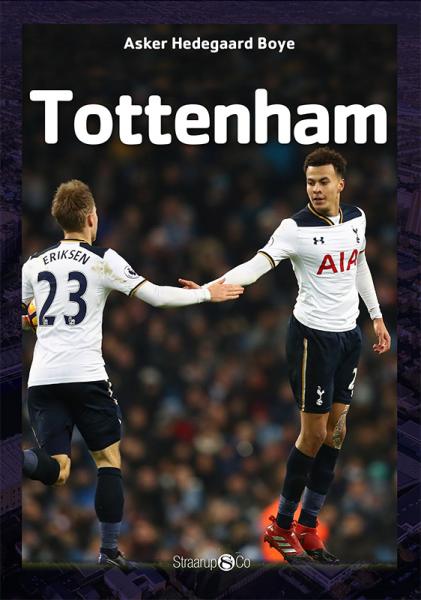 Tottenham - Maneno