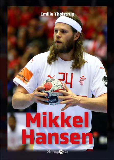 Mikkel Hansen - Maneno