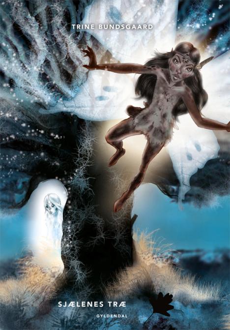 Feernes Ø #2: Sjælenes Træ - Maneno