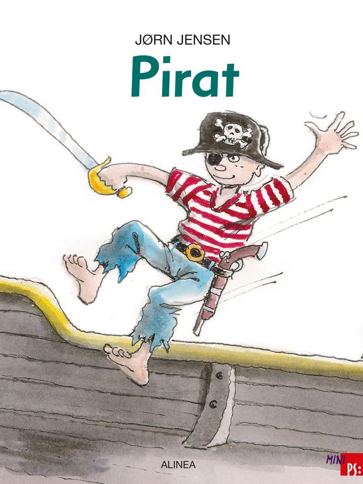 Pirat - Maneno